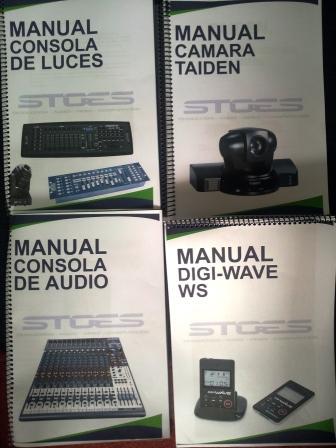 foto manual 2