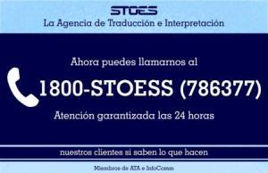 1800-stoess