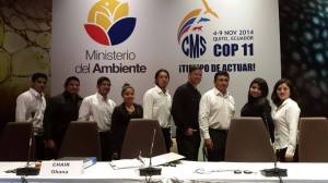 CMS 2014