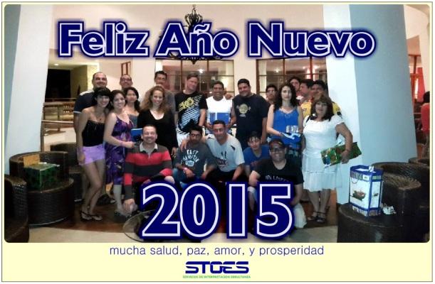 postal anno nuevo stoes 2