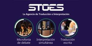 STOES-PERU