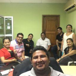 seminarios-internos-stoes-1