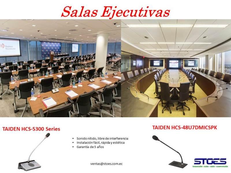 SALAS EJECUTIVAS 3.jpg