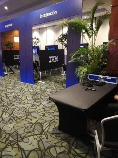 IBM 2