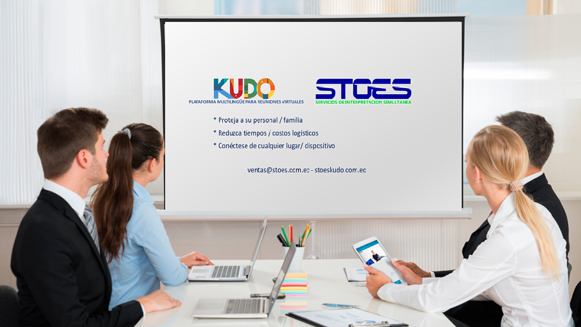 conferencia_web_kudo_stoes
